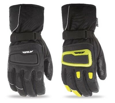 2019 Fly Racing Adult Insulated Snow Ski Xplore Gloves All Colors Sizes S-2X MX