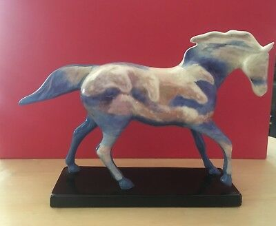 """The Trail of Painted Ponies """"Heavenly Pony"""" #1594"""