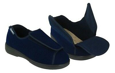 chaussures pantoufles orthopediques podowell