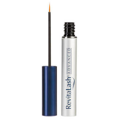REVITALASH ADVANCED EYELASH CONDITIONER - 2 ML Cost £74