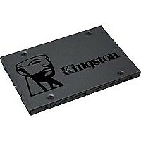 Kingston A400 240 GB, Solid State Drive