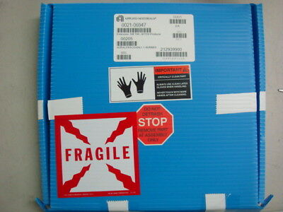 AMAT, Applied Materials, 0021-06947, Extension, Producer, OEM new