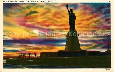 73280046 Statue_of_Liberty New York City Statue_of_Liberty