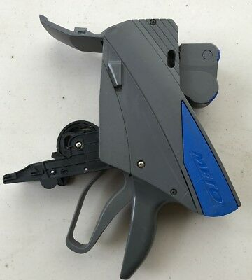 Meto Pricing Gun ( Used Rarely ,Excellent Condition)