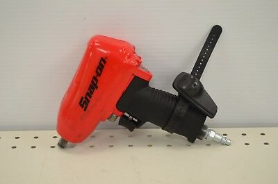 """(51412) Snap-on MG325 3/8"""" Pneumatic impact wrench"""