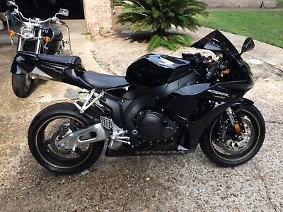 2006 Honda CB  2006 Honda CBR1000RR Motorcycle Street Bike Awesome Condition @@@LOOK@@@