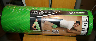 Spot Massage Roll