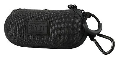 "RYOT SmellSafe Hardshell Case - 5"" / Small / Black"