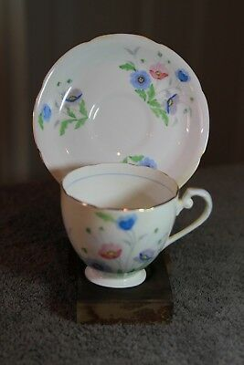 Royal Grafton Bone China Tea Cup