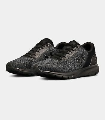 new style 1f756 32949 UNDER ARMOUR MEN'S UA Charged Escape 2 Workout Running Training Athletic  Shoes