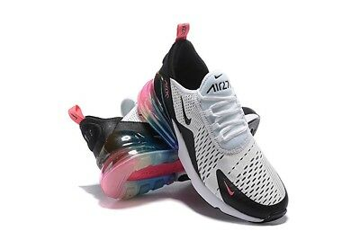 Nike AIR MAX 270 Lovers Running Shoe​s- Men