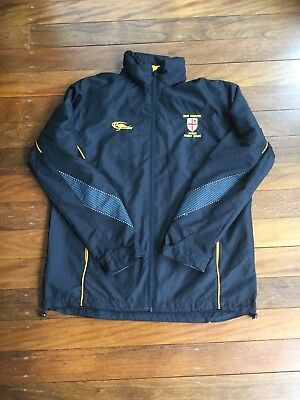 rugby union merchandise