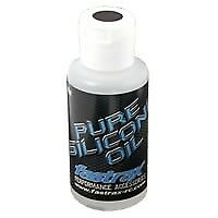 FAST65-325 CML Racing Pure Silicone Oil 32.5Wt - 90Ml Bottle