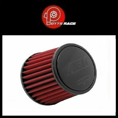 AEM 4 inch x 9 inch x 1 inch Dryflow Element Filter Replacement 21-3059DK