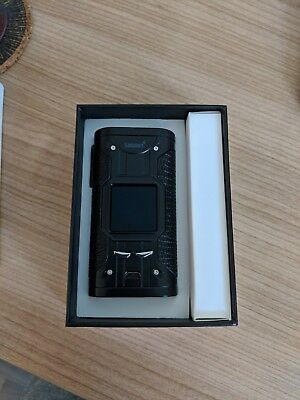 Authentic Smoant Cylon TC 218W BOX MOD
