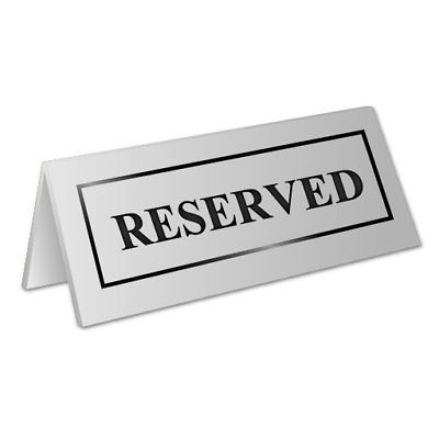 Reserved Listing For Michelelyons