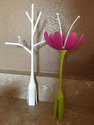 Boon Twig And Flower Accessory For Grass and Lawn Drying Rack