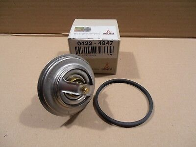 Thermostat Deutz 0422-4847