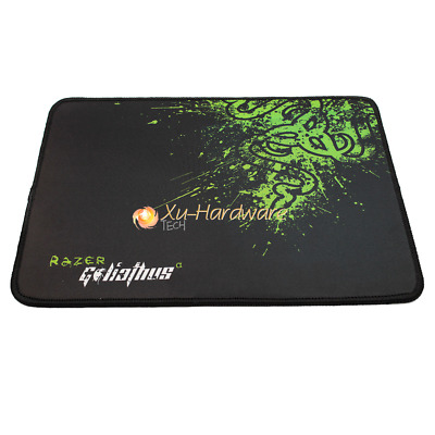for Razer Goliathus Control Edition Gaming Game Mouse Mat Pad Medium Size M XC