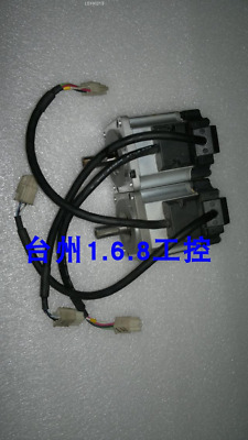 100% test  Omron R88M-G20030H-S2-Z  with 90days warranty Free DHL or EMS