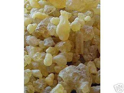 Frankincense 2 pounds Top Quality clean natural organic aromatic Dhofar,Oman