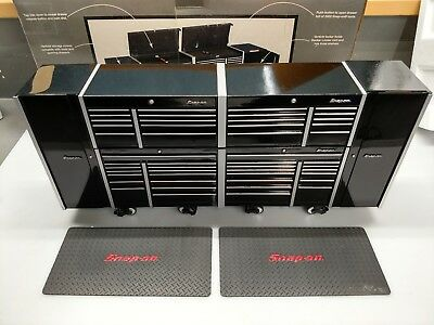 Rare Snap On Collectable Tool Box NO RESERVE!