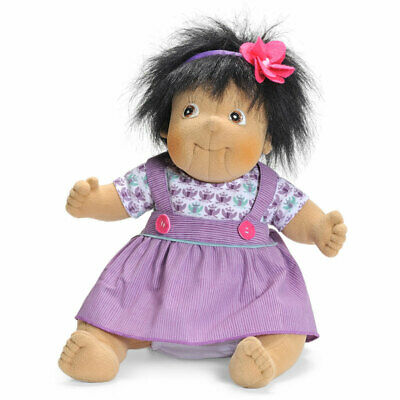 Rubens Barn 40cm Little Rubens Doll - Little Maria