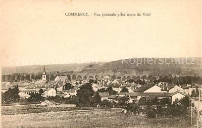 13058447 Commercy Meuse  Commercy