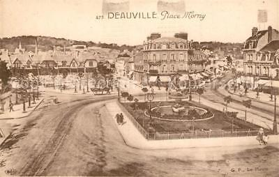 13058529 Deauville Place Morny Deauville