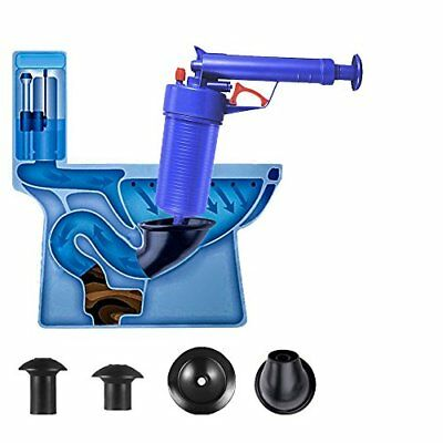 Multi-Function High Pressure Drainage Dredge Cleaning Tool,High Pressure Manual