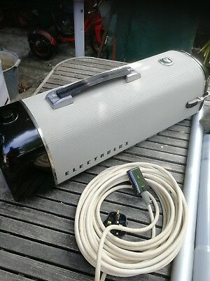 COLLECTABLE VINTAGE 1950S Electrolux