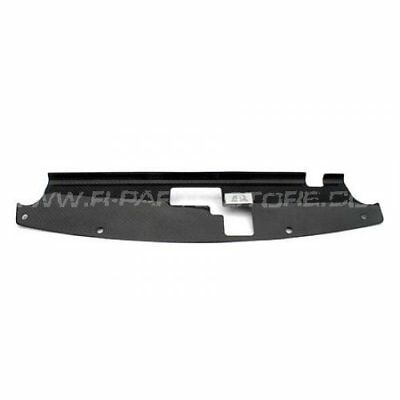 APR Performance Cooling Plate - 03+ Nissan 350Z