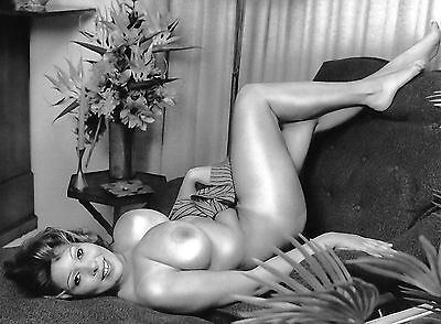 Question apologise, Yvette connors nude advise you