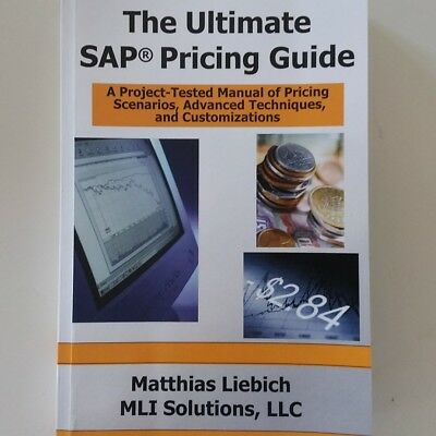 The Ultimate SAP Pricing Guide: How to Use SAP's Condition Technique in Pricing