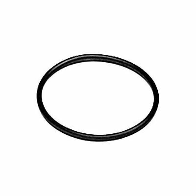 """Larsen ONMOANT 3PK """"O"""" Rings for NMO Coils and Bases (3 Pack)"""