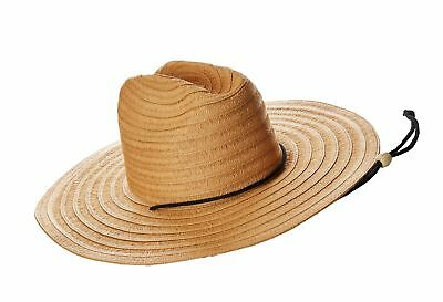 f80364866ba Outdoor Research Longboard Sun Hat Straw 1size 2DAY DELIVERY