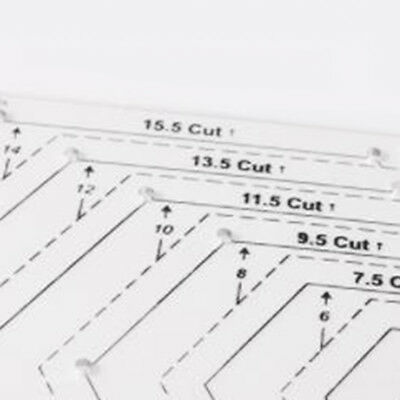 100 x 1 inch hexagon paper templates patchworking english paper
