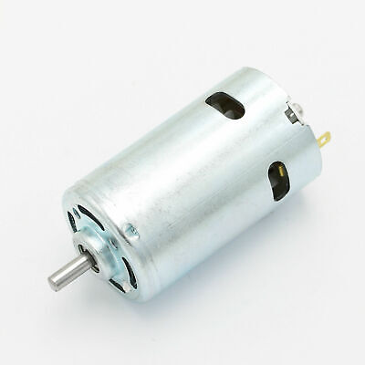 Convertible Top Hydraulic Roof Pump Motor Only fit BMW Z4 E85 54347193448