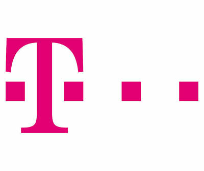 T-Mobile/Metro iPhone 4S 5S 5C 6+ 6S 6S+  (Clean & Financed IMEI) 1-10 Days...