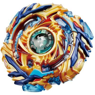 Beyblade Burst B-79 Starter Drain Fafnir.8.Nt Beyblade Only without Launcher Toy