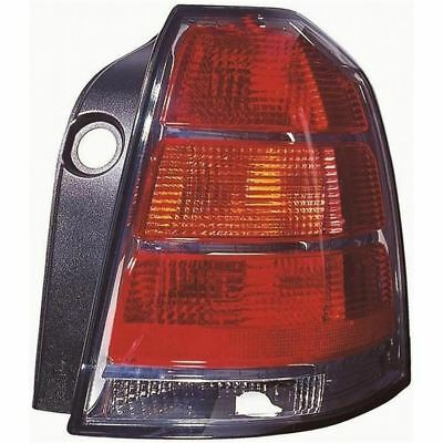 Toyota Aygo 12//2008-2014 Magneti Marelli Rear Tail Light Lamp Drivers Side O//S