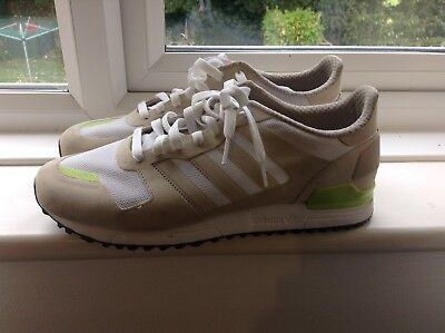 Rare Adidas Trainers Size 10 Zx500?