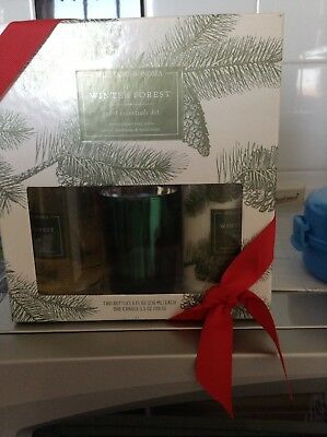 Gift Set By Williams-Sonoma