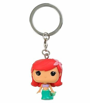Pezzi Singoli Single Pieces Funko Pocket Pop Keychain Mystery Harry Potter