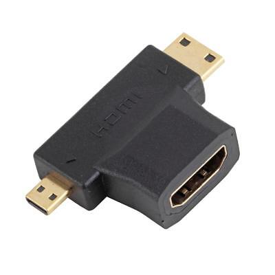 New Display Port DP Male To HDMI Female Adapter Converter Adaptor for HDTV BT
