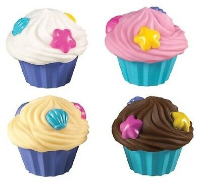 Munchkin Cup Cake Squirters