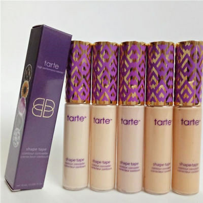 Tarte Shape Tape Contour Concealer 10Ml -