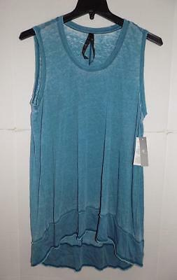 a5bcf1a168b WTB9347 Melissa McCarthy Seven7 Women s High Low Tank Top NWT Size 1X MSRP   49