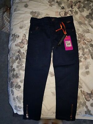 Girls Ted Baker Jeans