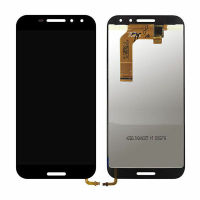 "For Vodafone Smart N8 VFD610 5.0"" LCD Display Touch Screen Digitizer Assembly @x"